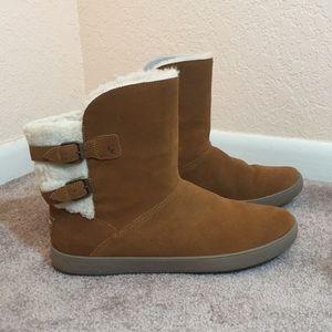 UGG Boots | Koolaburra boots | Sheepskin boots
